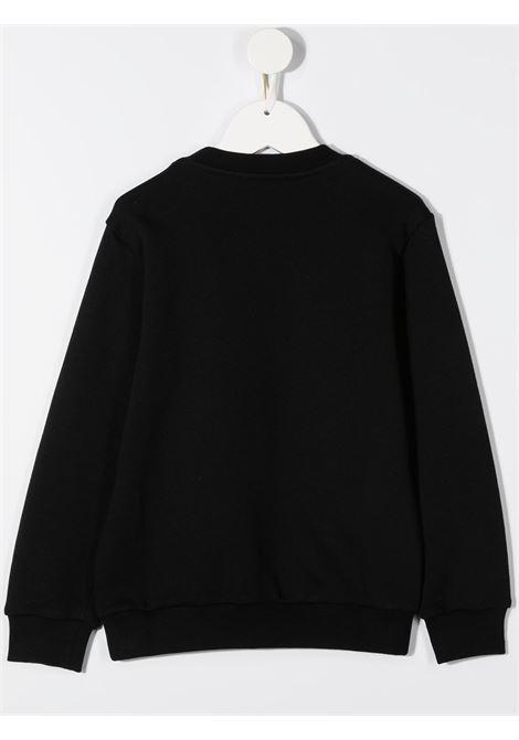 Balmain | Sweatshirt | 6N4040NE060930
