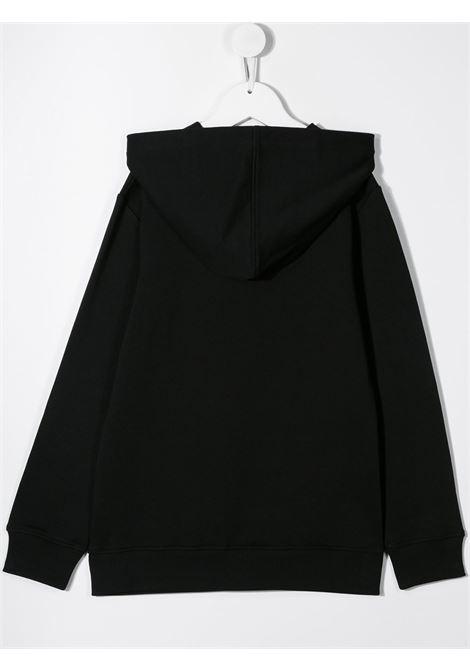 Balmain | Sweatshirt | 6N4570NX300930AG
