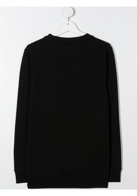 Balmain | Sweatshirt | 6N4640NX300930T