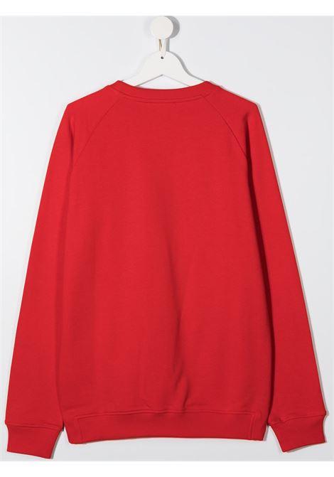 Balmain | Sweatshirt | 6N4700NX300412T