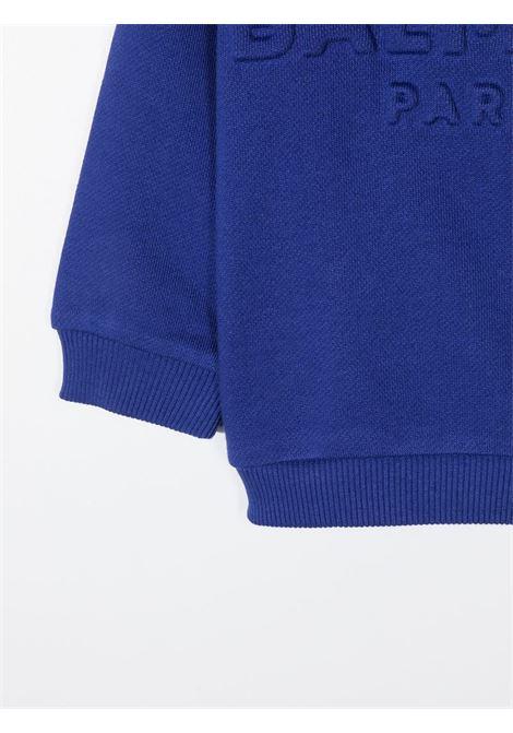 Balmain | Sweatshirt | 6N4840NX300616