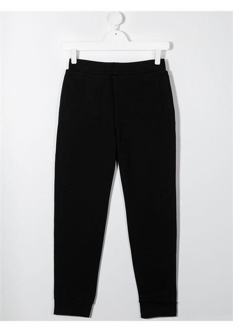 Balmain | Trousers | 6N6607NX300930T