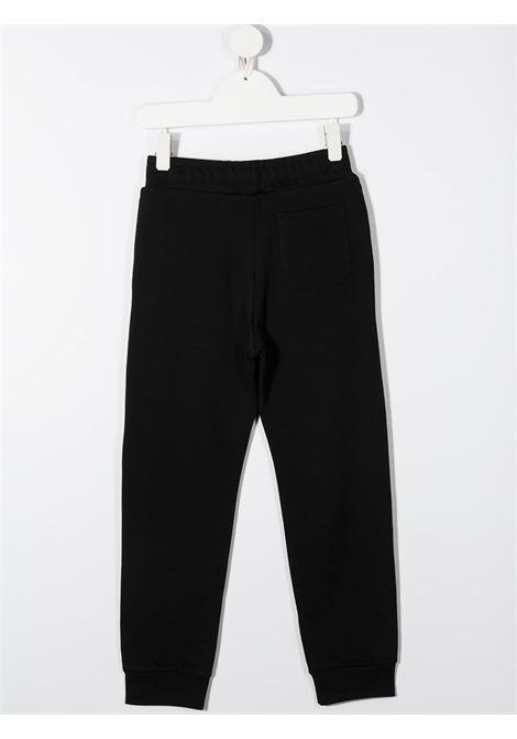 Balmain | Trousers | 6N6607NX300930