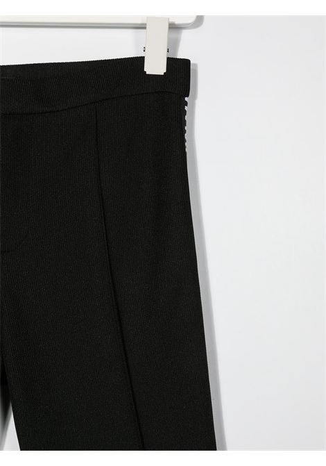 Balmain | Pantalone | 6N6720NF430930T