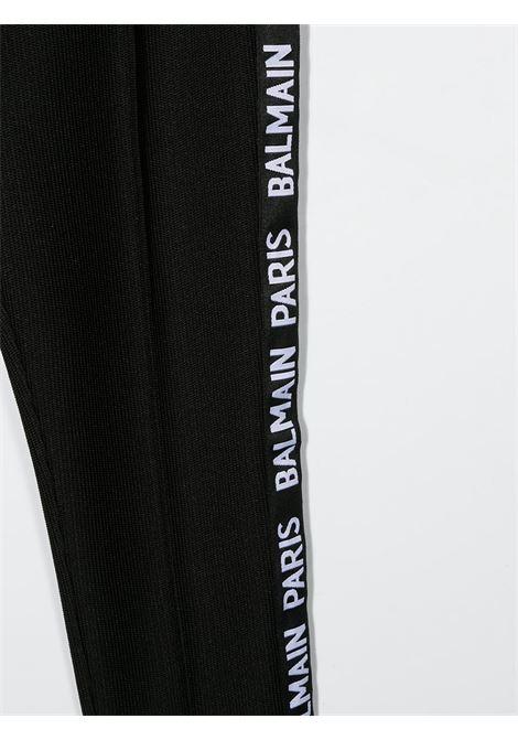 Balmain | Pantalone | 6N6720NF430930