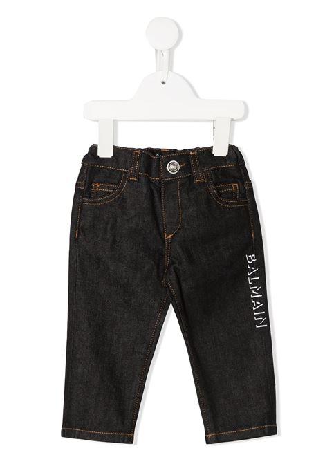 Balmain | Jeans | 6N6890NA320621