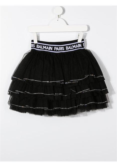 Balmain | Gonna | 6N7050NE530930