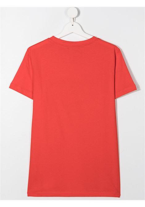Balmain | T-shirt | 6N8561NX290414AZT