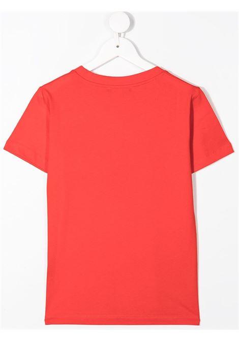 Balmain | T-shirt | 6N8561NX290414AZ