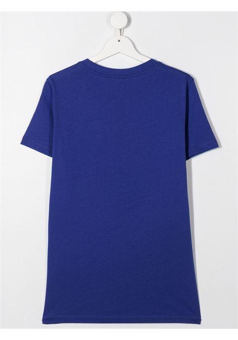 Balmain | T-shirt | 6N8561NX290616T