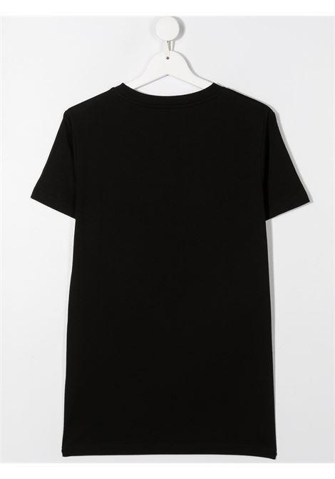Balmain | T-shirt | 6N8561NX290930BCT