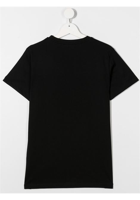 Balmain | T-shirt | 6N8611NX310930BCT