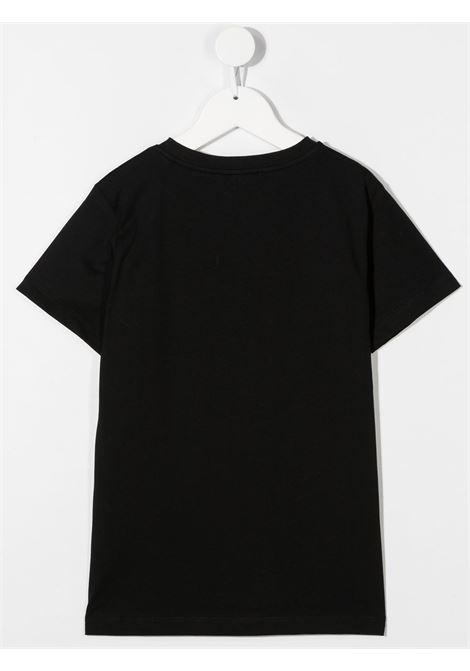 Balmain | T-shirt | 6N8611NX310930BC