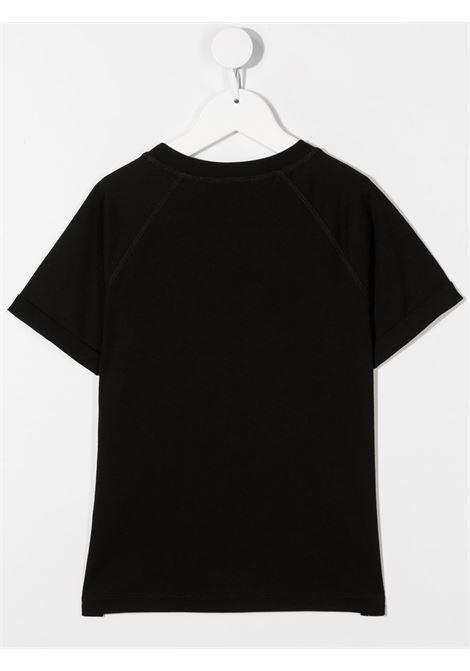 Balmain | T-shirt | 6N8631NX290930GL