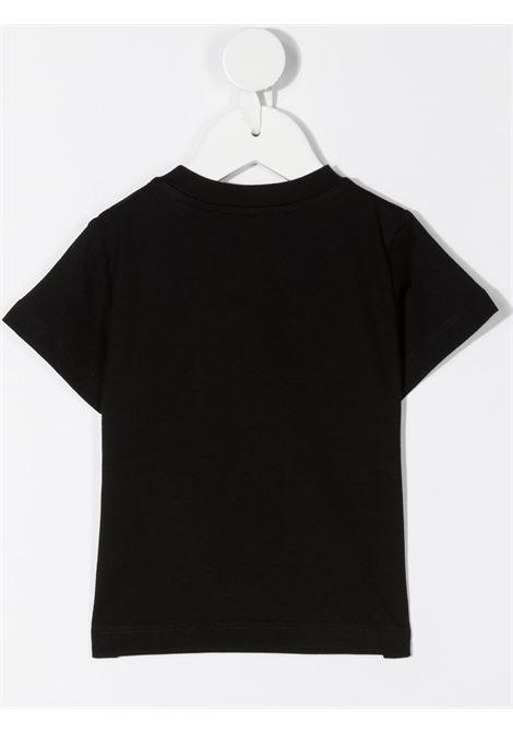 Balmain | T-shirt | 6N8841NX290930