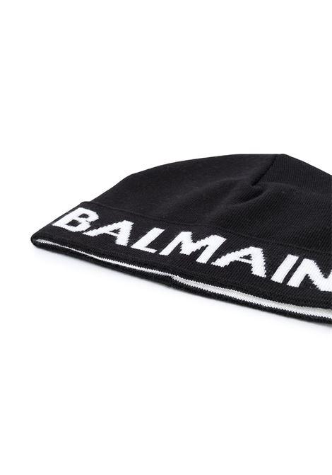 Balmain | Cappello | 6NA807NA820930BC