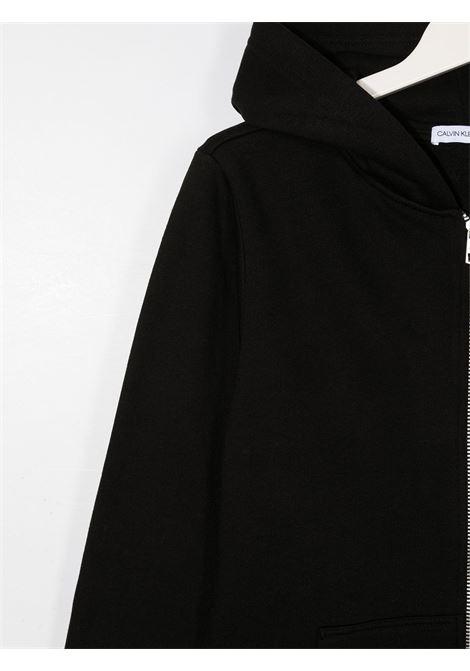 CALVIN KLEIN | Sweatshirt | IB0IB00456BEHT
