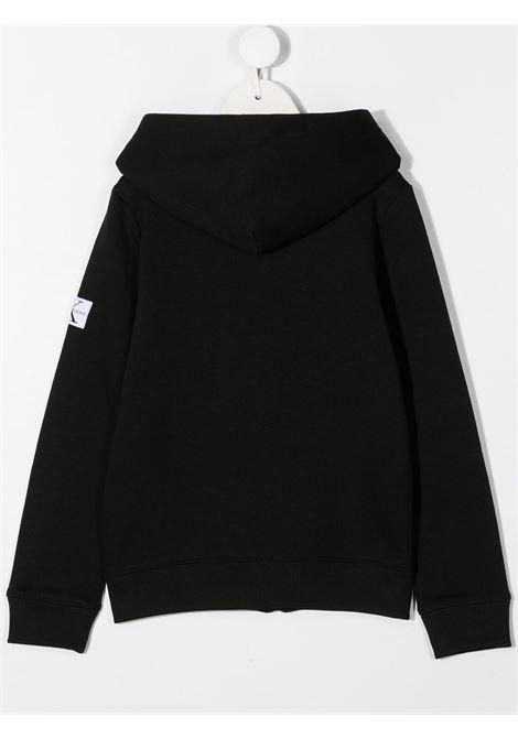 CALVIN KLEIN | Sweatshirt | IB0IB00456BEH