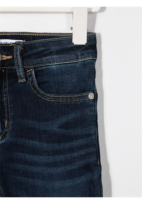 CALVIN KLEIN | Jeans | IG0IG005471BK