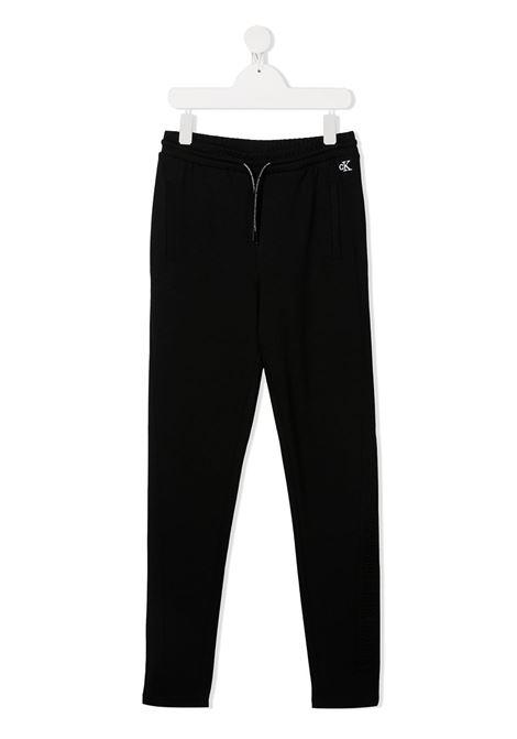 CALVIN KLEIN   Pantalone   IG0IG00557BEHT