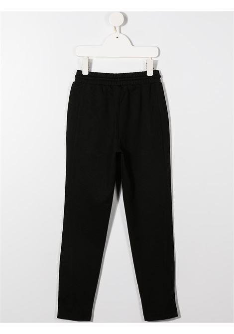CALVIN KLEIN   Pantalone   IG0IG00557BEH