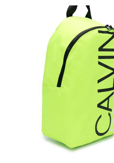CALVIN KLEIN | Backpack | IU0IU00137ZAA