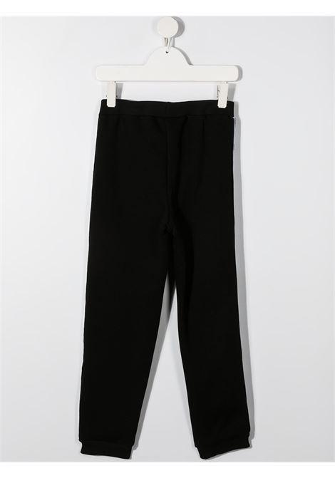 CHIARA FERRAGNI | Pantalone | CFKP008NE
