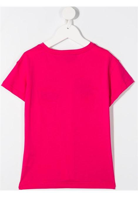 CHIARA FERRAGNI | T shirt | CFKT005FU
