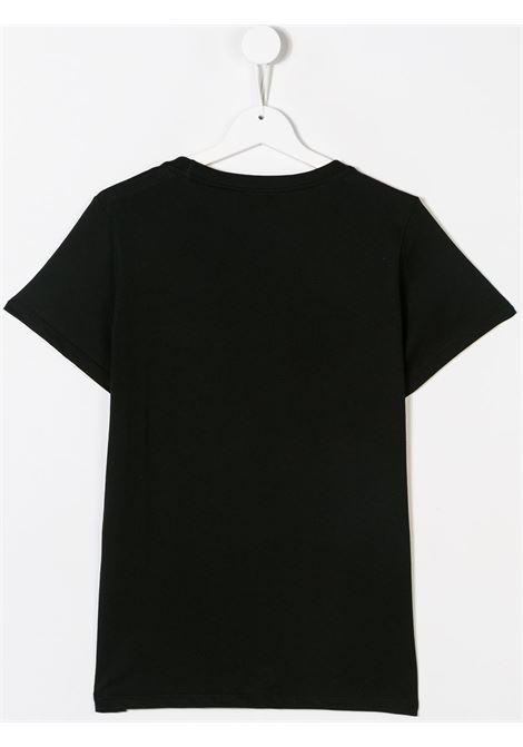 CHIARA FERRAGNI | T-shirt | CFKT005NET