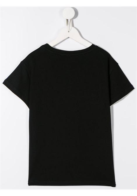 CHIARA FERRAGNI | T-shirt | CFKT005NE