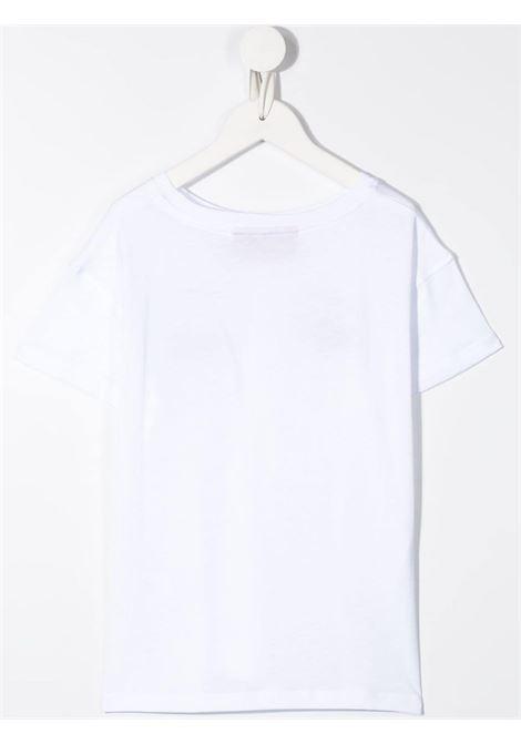 CHIARA FERRAGNI | T-shirt | CFKT005WH