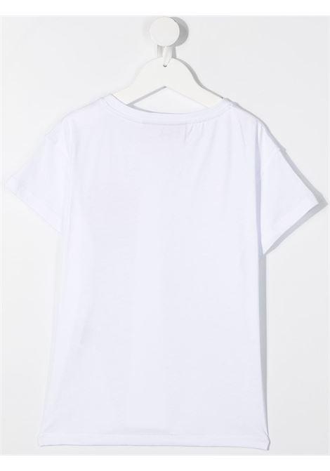 CHIARA FERRAGNI | T shirt | CFKT022WH
