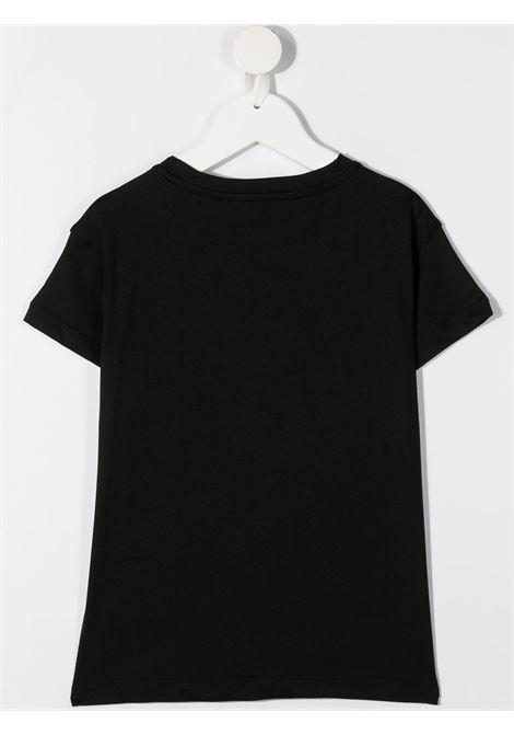 CHIARA FERRAGNI | T shirt | CFKT023NE
