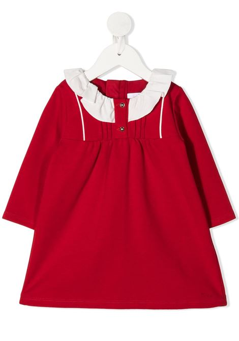 CHLOE' | Dress | C02268953