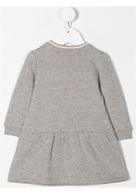 CHLOE' | Dress | C02272A38