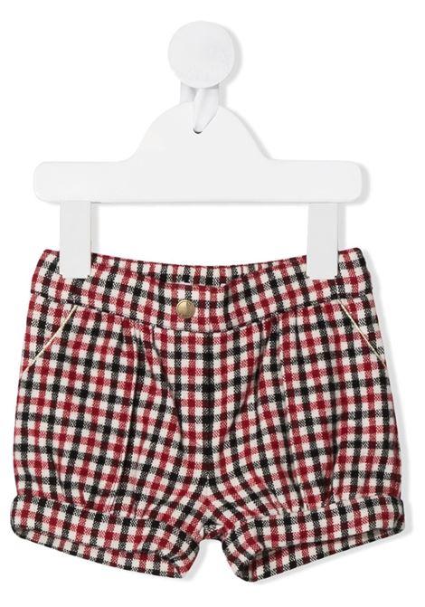 CHLOE' | Shorts | C04170968