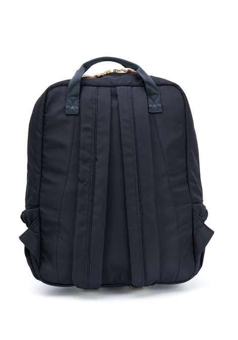CHLOE' | Backpack | C10274859