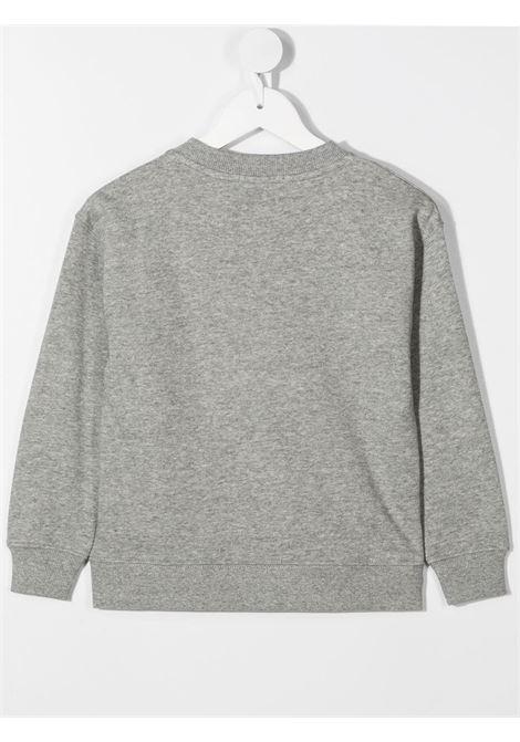 CHLOE' | Sweatshirt | C15B43A38