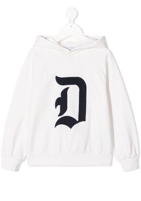 DONDUP | Sweatshirt | BF055FY0002ZA49001