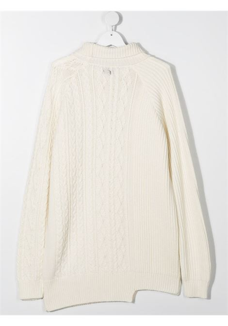 DONDUP | Sweater | BM205MY0028B001T