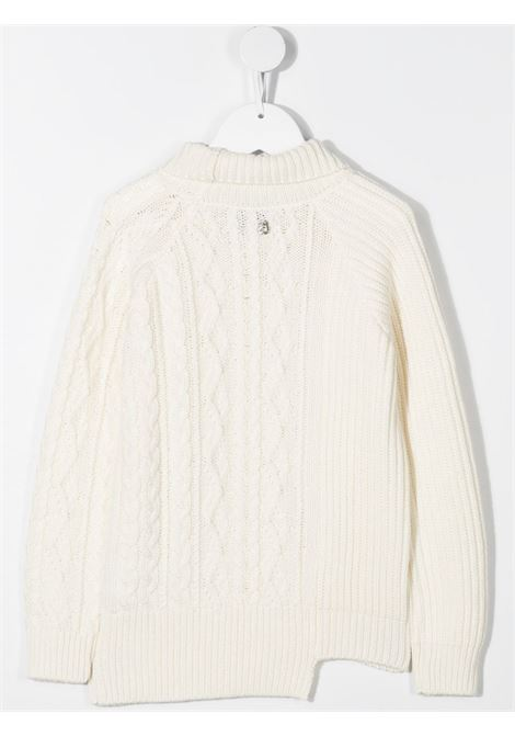 DONDUP | Sweater | BM205MY0028B001