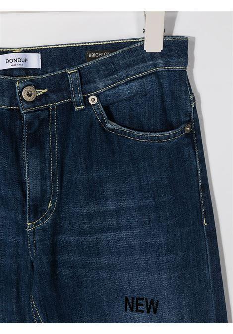 DONDUP | Jeans | BP215DS0107BAU5W800T