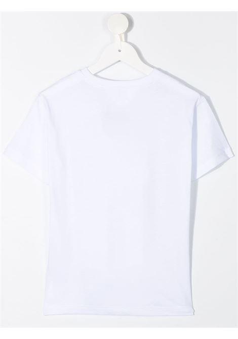 DONDUP | T-shirt | BS136JY0003BZA57000