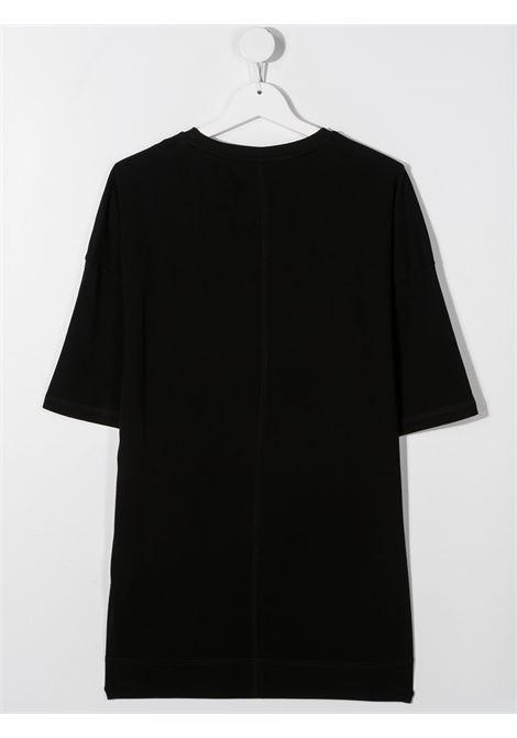 DONDUP | T-shirt | BS147JY0003BZA56999T