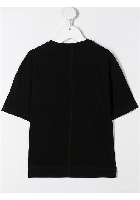 DONDUP | T-shirt | BS147JY0003BZA56999
