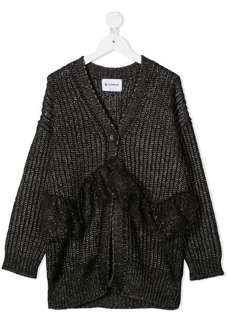 DONDUP | Cardigan | YM278MY0025999