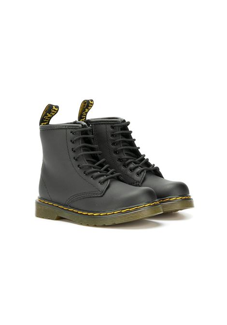 softy DR.MARTENS | Boots | 15373001BLK