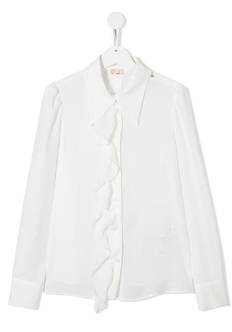 ELISABETTA FRANCHI | Shirt | EFCA104GA350075T