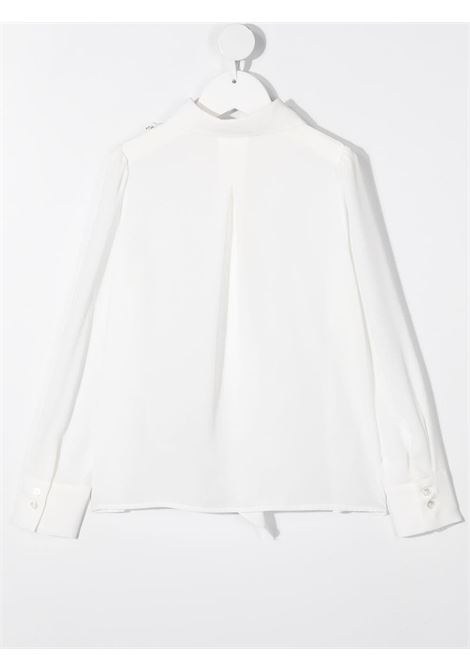 ELISABETTA FRANCHI | Shirt | EFCA104GA350075