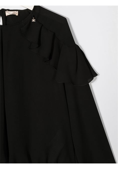 ELISABETTA FRANCHI | Camicia | EFCA109GA350076T
